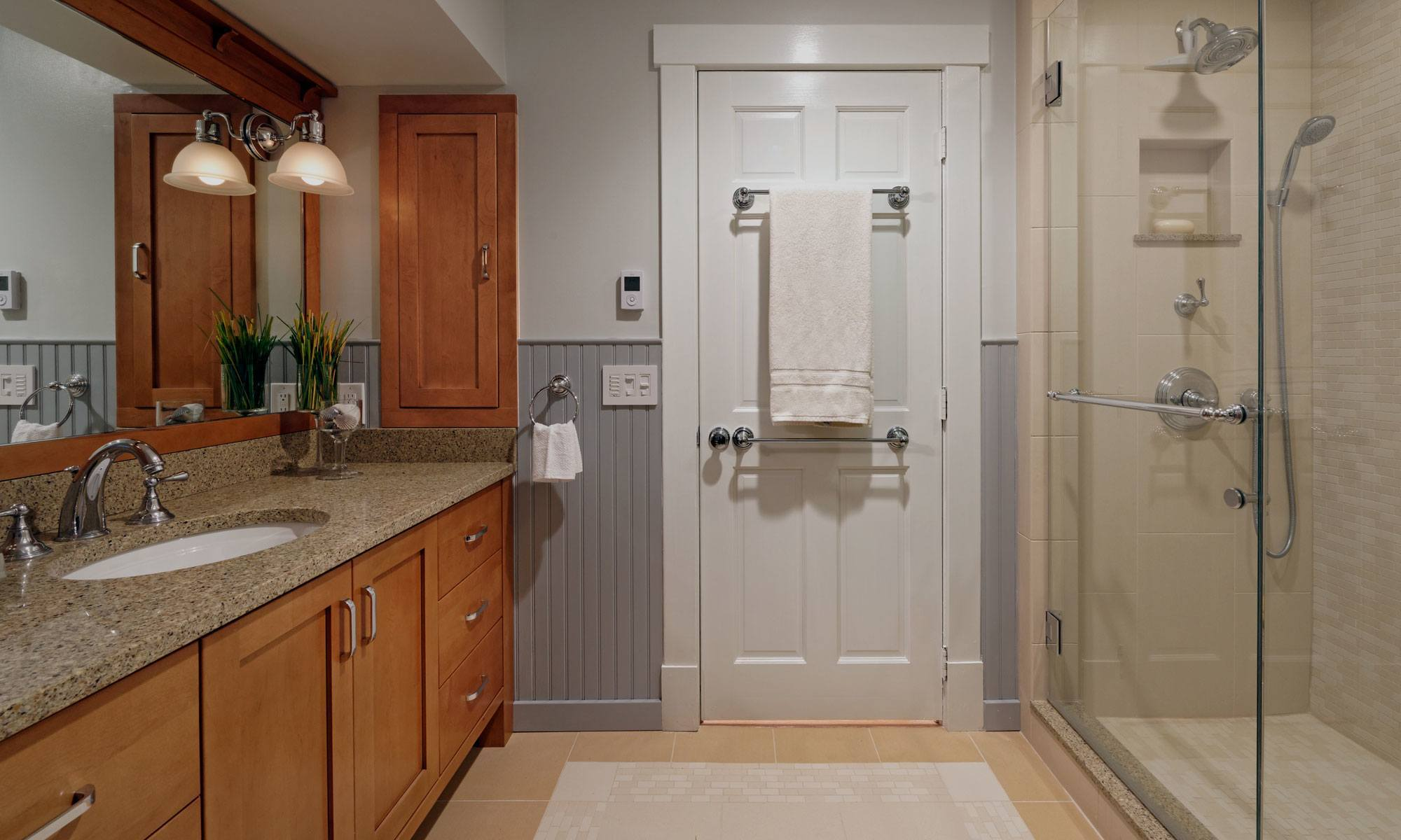Maryland remodeling contractor
