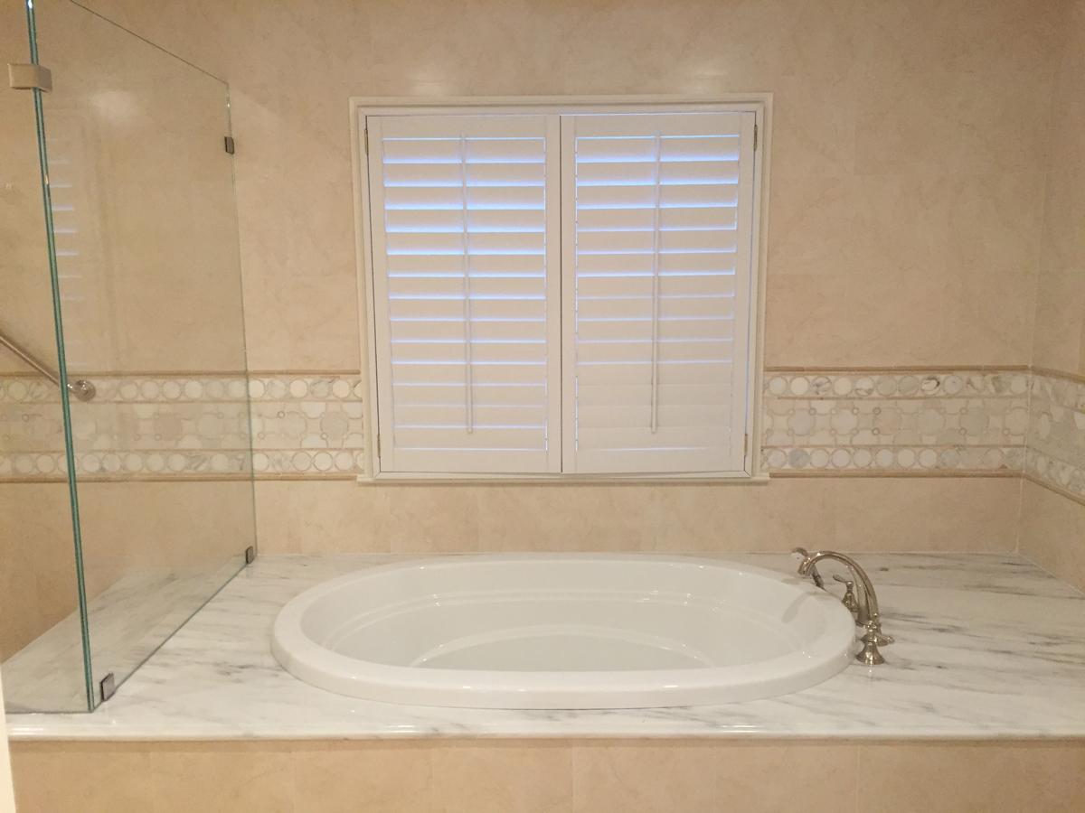 Gorgeous Kitchen Renovation In Potomac Maryland: Maryland Large Bathroom Remodeling