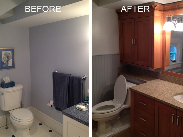Maryland Small Bathroom Remodeling Chevy Chase Renovation Custom Bath Remodeling Maryland