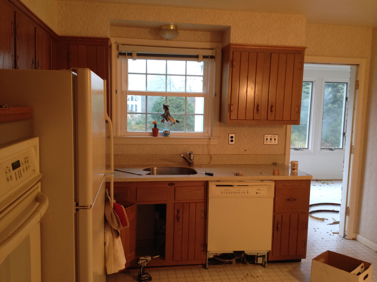 Kitchen Remodeling Bethesda Md Awesome Maryland Kitchen Remodeling  Chevy Chase Renovation Contractor . Design Decoration